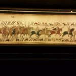 Photo of Musee de la Tapisserie de Bayeux