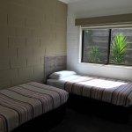 Photo of Motel Marengo