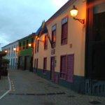Foto de Hotel Rural Casa los Herrera