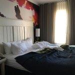 Photo of Hotel Indigo Atlanta