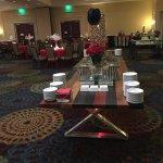 Holiday Inn Tampa Westshore