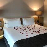Hotel Royal Passeig de Gracia Foto