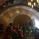 Photo of Fayruz Lebanese Restaurant