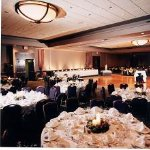 Host a big or small event