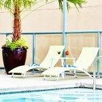 Foto de Executive Plaza Hotel Coquitlam