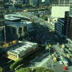 Photo of Crown Promenade Melbourne