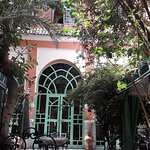 Photo of Riad Catalina