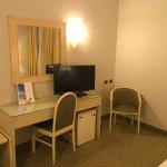 Photo of Hotel Plaza