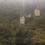 Qianling Park Foto