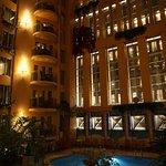 Photo of Hotel Palace Royal