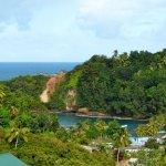 Photo of Atlantique View Resort & Spa