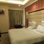 Verey comfortable room
