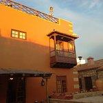 Foto de Hotel Rural San Miguel