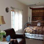 Hacienda Nicholas Bed & Breakfast Inn Photo
