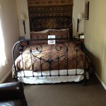 Photo of Hacienda Nicholas Bed & Breakfast Inn