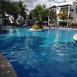 Foto de Azul Fives Hotel By Karisma