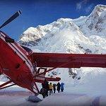K2 Aviation Foto