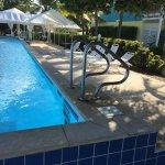 Photo de Tamarind Reef Resort, Spa & Marina