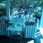 Photo de Huskisson Bed and Breakfast