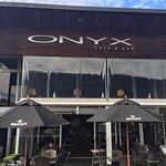 Onyx의 사진