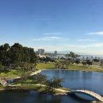 Bild från Hyatt Regency Long Beach