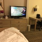 Foto de Quality Inn of Louisville East