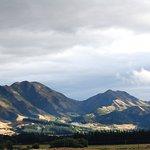Foto de Hanmer Springs Scenic Views Motel