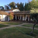 Photo of Hacienda Historica Marchigue