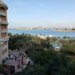 Photo de Kempinski Hotel & Residences Palm Jumeirah