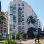 Photo of Hotel Fontan Ixtapa