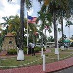 Jolly Beach Resort & Spa Foto