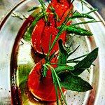 Photo of Al Bivio Italian Restaurant Harrogate