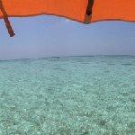 Cinnamon Hakuraa Huraa Maldives Foto
