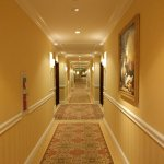Foto de Four Seasons Hotel Westlake Village