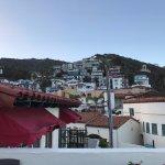 Portofino Hotel의 사진