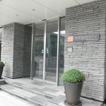 Foto de Matsumoto Marunouchi Hotel