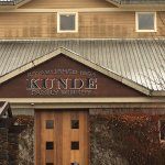 Photo de Kunde Family Winery