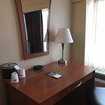 Foto de Hampton Inn and Suites Columbus Downtown