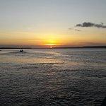 Photo de Praia Tibau do Sul