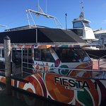 Photo of Captain Jimmy's Fiesta Cruises