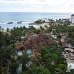 Aulani, a Disney Resort & Spa Foto