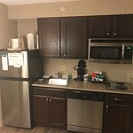 Photo de Homewood Suites Tallahassee