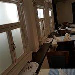 Foto de Restaurant Trapeznikov