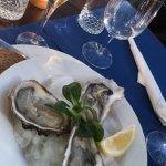 Photo de Restaurant Zum See