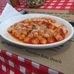 Photo de Pomodoro Pizza Restaurant