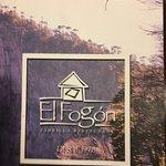 Foto de el Fogon