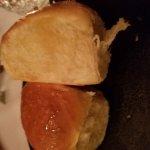 Honig Grill