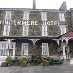 Foto di The Windermere Hotel