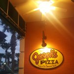 Joseph's Italian Restaurant