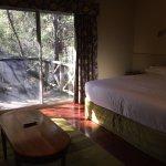 Photo of Freycinet Lodge
